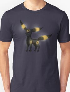 Umbreon - Noctali T-Shirt