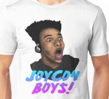 Joycon Boys! - Etika Unisex T-Shirt