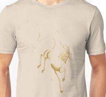 Elemental Air Qilin Unisex T-Shirt