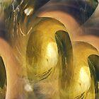 Golden Eggs by SexyEyes69