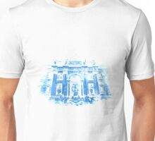 Rome - The Trevi Fountain Unisex T-Shirt