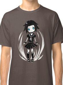 School Girl Classic T-Shirt