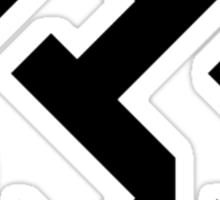 BTOB Move 5 Sticker