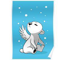 Polar Cub 2 Poster