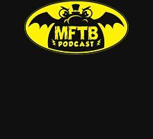 MFTB Podcast - Bat Logo Unisex T-Shirt
