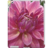 Perfectly Pink iPad Case/Skin