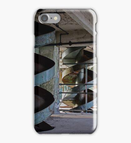 Helta Skelta  iPhone Case/Skin