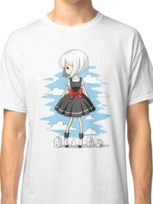 Little Giant Classic T-Shirt