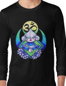 Meditite Long Sleeve T-Shirt