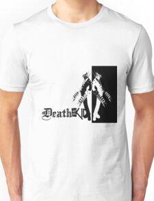 Death the Kid Unisex T-Shirt