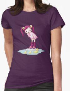 Puddle Ducks T-Shirt