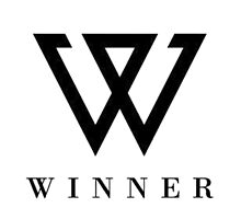 Winner 1 by supalurve