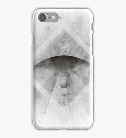 Dusk 3 iPhone Case/Skin