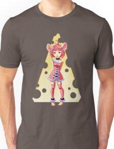 Little Mouse Unisex T-Shirt