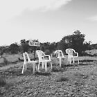 Rest Area by STEPHANIE STENGEL | STELONATURE PHOTOGRAHY