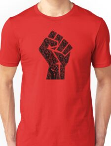Viva La Reproduction! T-Shirt