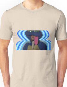 Adam Levine Unisex T-Shirt