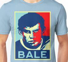 Gareth Bale - Hope Unisex T-Shirt