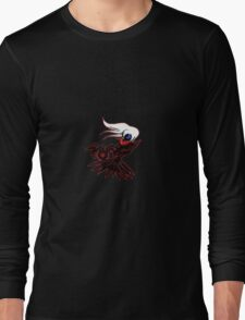 Pokemon! - Darkrai! Long Sleeve T-Shirt