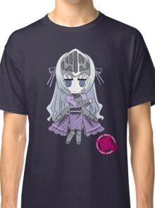 Eucliwood Hellscythe - Kore wa Zombie Desu ka? Classic T-Shirt