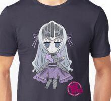 Eucliwood Hellscythe - Kore wa Zombie Desu ka? Unisex T-Shirt