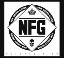 NFG by starsandguitars