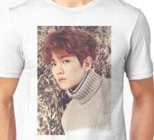 Baekhyun  Unisex T-Shirt