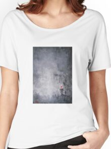 Solitude 2 Women's Relaxed Fit T-Shirt