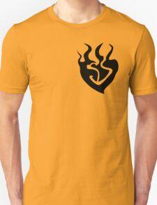 RWBY - Yang Xiao Long Unisex T-Shirt