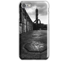 St Andrew Cathedral iPhone Case/Skin
