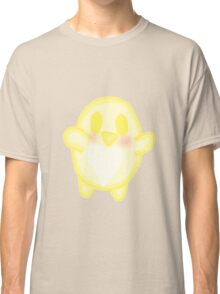 Kawaii Chick Classic T-Shirt