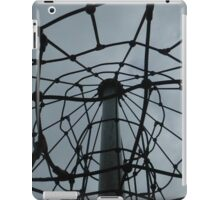 Another view of the playground. iPad Case/Skin