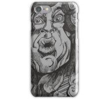 PUCKER UP iPhone Case/Skin