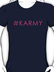 Karmy T-Shirt