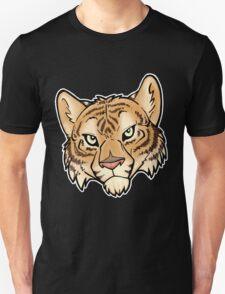 Tiger T-Shirt T-Shirt