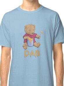 Oil Bear Classic T-Shirt
