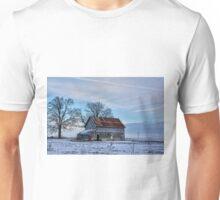Northern Exposure Unisex T-Shirt