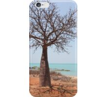 A Kimberley Image iPhone Case/Skin