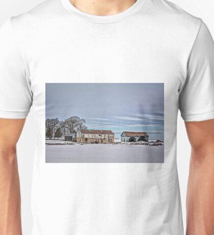 Rock Creek Farm Unisex T-Shirt
