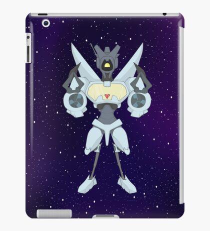 Whirl S1 iPad Case/Skin