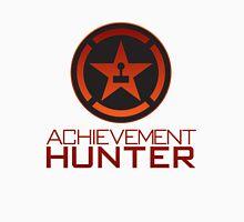 Achievement Hunter (Red) Unisex T-Shirt