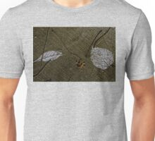 Those Who Have Fallen Before Us Unisex T-Shirt