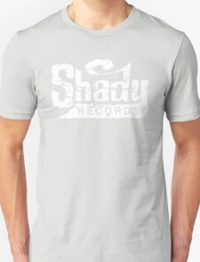 Shady Records T-Shirt