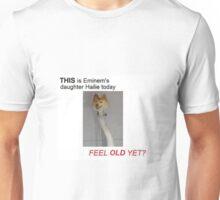 Shoob Shroom Unisex T-Shirt