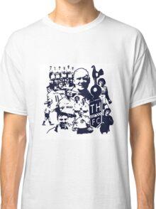 Bill Nicholson - Legacy Classic T-Shirt
