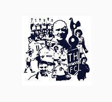 Bill Nicholson - Legacy Unisex T-Shirt