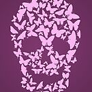 Butterflies by SJ-Graphics