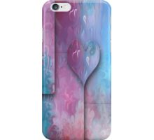 Love Abstract 47- wall art + T-shirt +Kids Clothesּ+IPhone Cases + iPad Cases+Throw Pillows iPhone Case/Skin