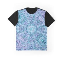 CRYSTAL Graphic T-Shirt