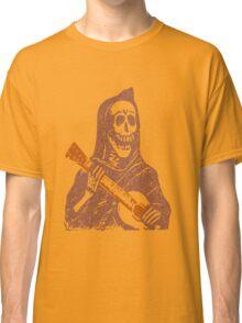 Halloween Minstrell Classic T-Shirt